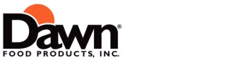 Dawn Food Products, Inc.