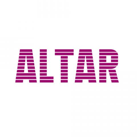 Firma Handlowa Altar