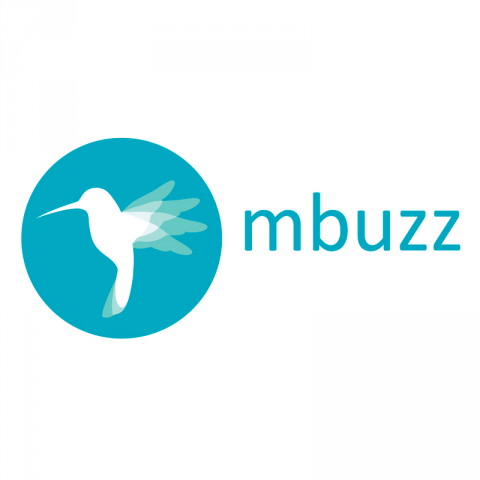 mBuzz - Marketing szeptany