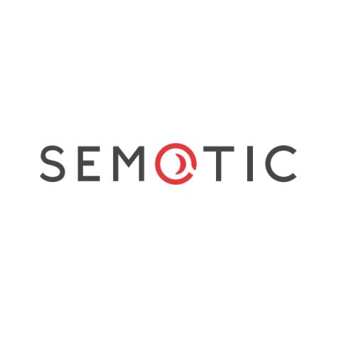 SEMotic - Monitoring pozycji w wyszukiwarce Google