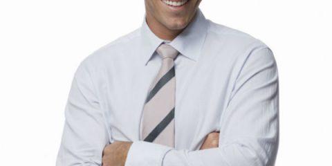 Trening Indywidualny – Autoprezentacja w biznesie