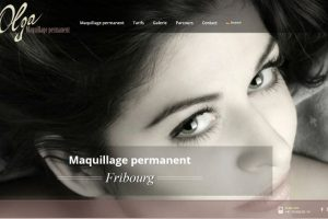 maquillage-permanent-fribourg