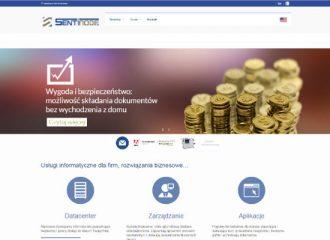 sentinode.com