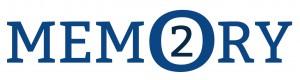 logo Two Memory