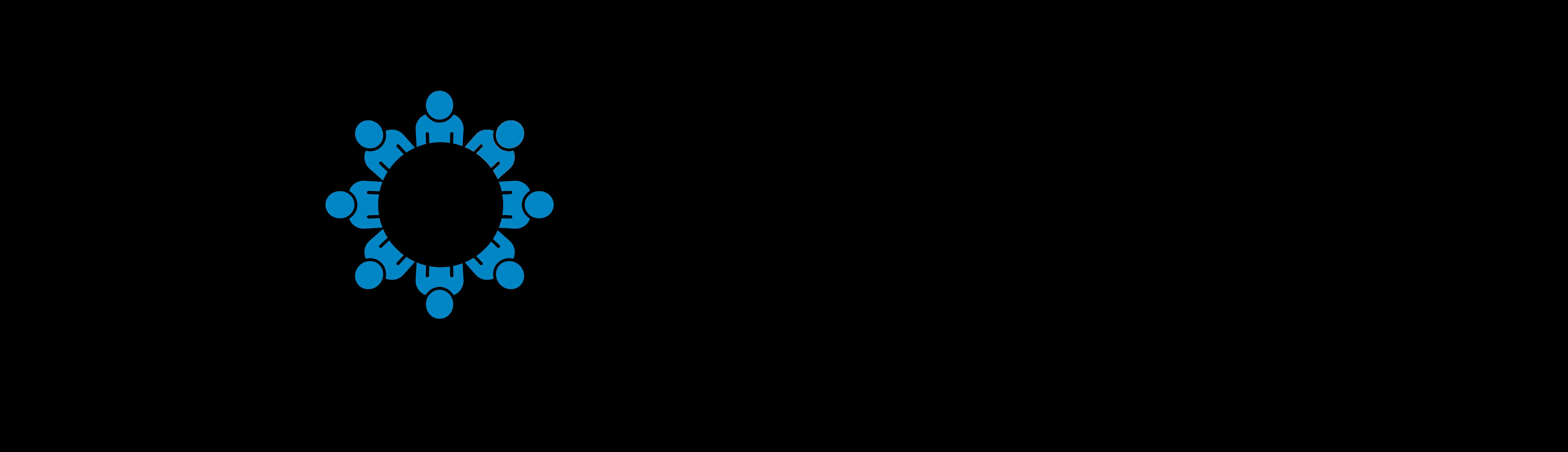 logomójbarterNOWE