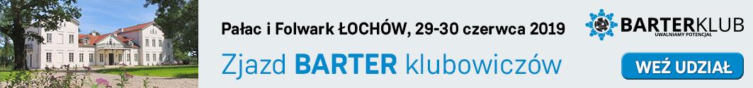 zaproszenie_lochow