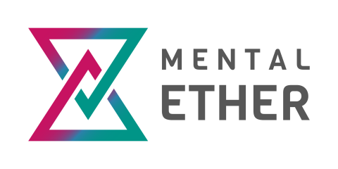 mental-ether_logo